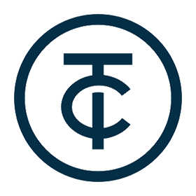 trunkclub-logo