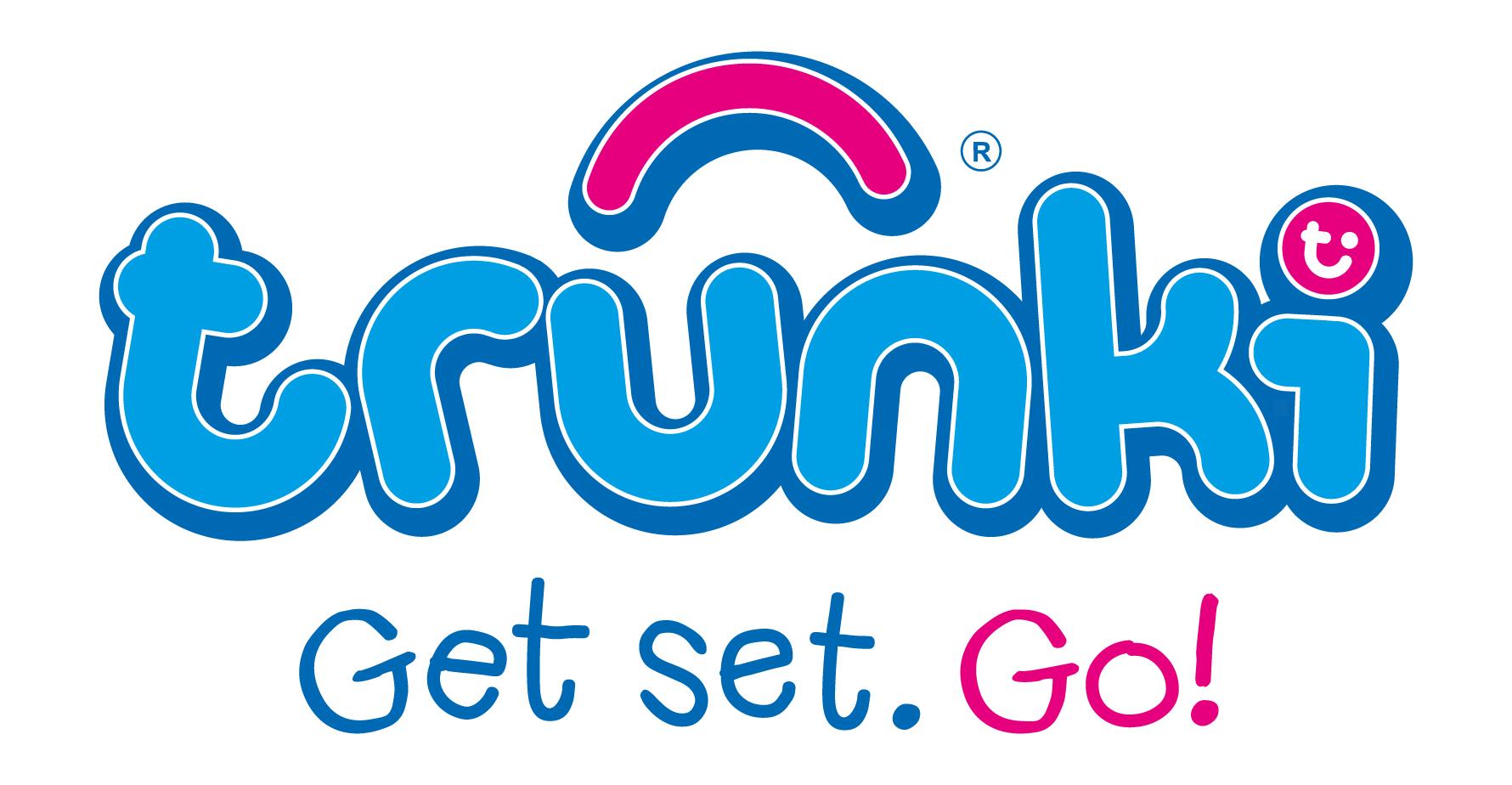 trunki-uk-logo