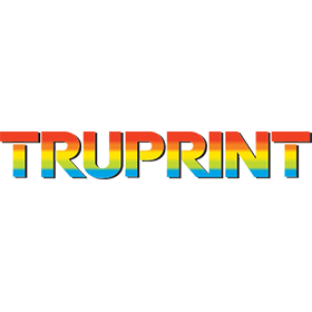 truprint-uk-logo