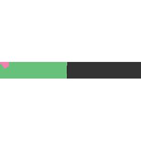 trusted-housesitters-logo