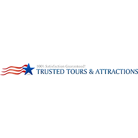 trusted-tours-and-attractions-logo