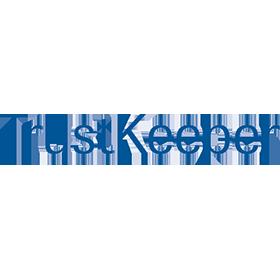 trustkeeper-net-logo