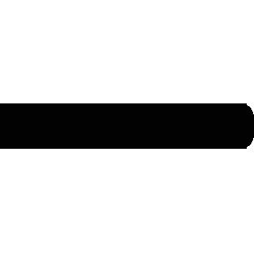 trustlogo-logo