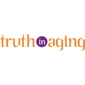 truth-in-aging-logo