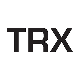 trx-training-logo