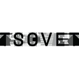 tsovet-logo