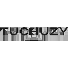 tuchuzy-logo