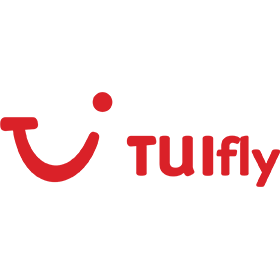 tuifly-it-logo