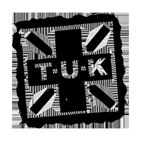 tuk-shoes-logo