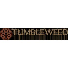 tumbleweed-tiny-housepany-logo