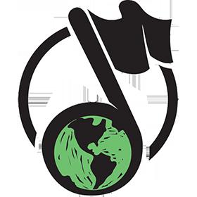 tunecore-logo