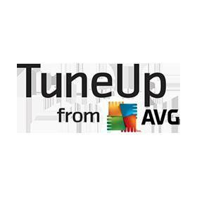 tuneup-us-logo