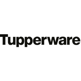 tupperware-canada-ca-logo