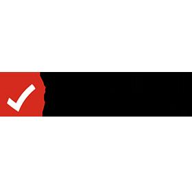 turbotax-canada-logo