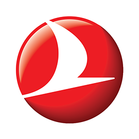 turkish-airlines-es-logo