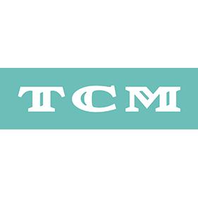 turner-classic-movies-logo