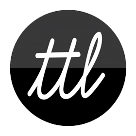turntable-lab-logo