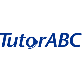 tutorabc-tw-logo