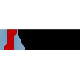 tutu-ru-ru-logo