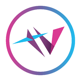 tv-player-logo