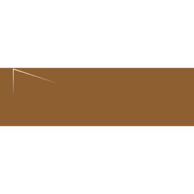 tvliftcabinet-logo