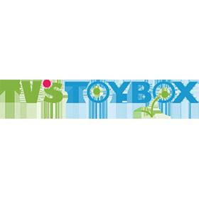 tvs-toy-box-ca-logo