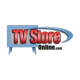 tvstoreonline-logo
