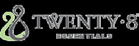 twenty-8-logo