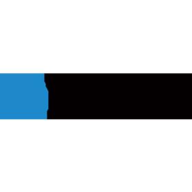 twenty20-logo