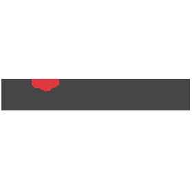twinkledeals-us-logo