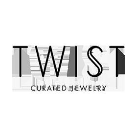 twistonline-logo