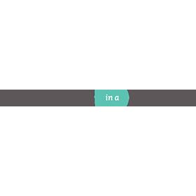 two-peas-in-a-bucket-logo