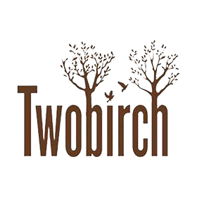 twobirch-logo