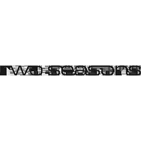 twoseasons-co-uk-logo