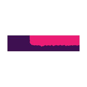 twycrosszoo-uk-logo