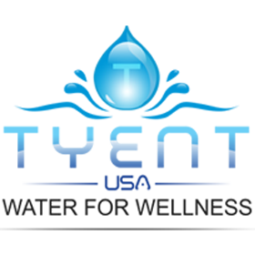 tyent-usa-logo