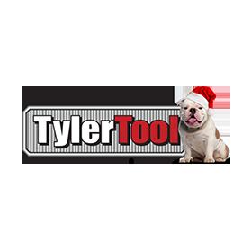 tyler-tool-logo