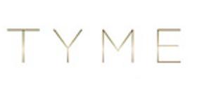 tyme-hair-logo