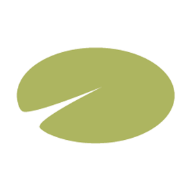 typepad-logo