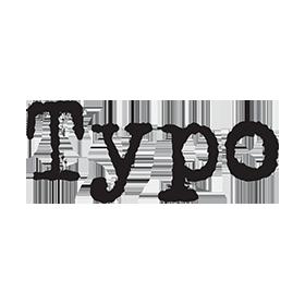typo-logo