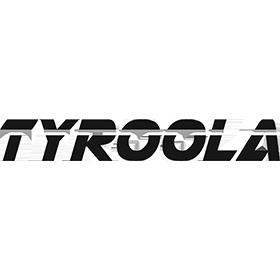 tyroola-au-logo