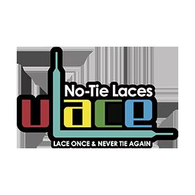 u-lace-logo
