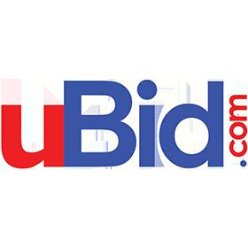 ubid-logo