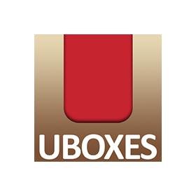 uboxes-logo