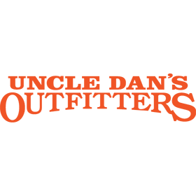 udans-logo