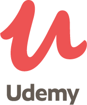 7 Best Udemy Online Coupons, Promo Codes - Sep 2019 - Honey