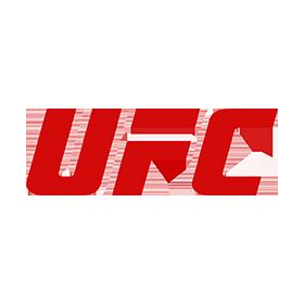 ufc-ar-logo