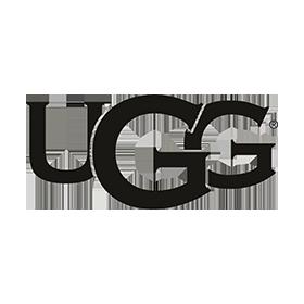 ugg-au-logo