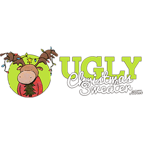 ugly-christmas-sweater-logo