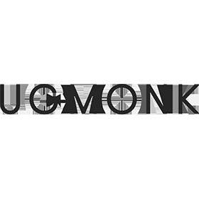 ugmonk-logo